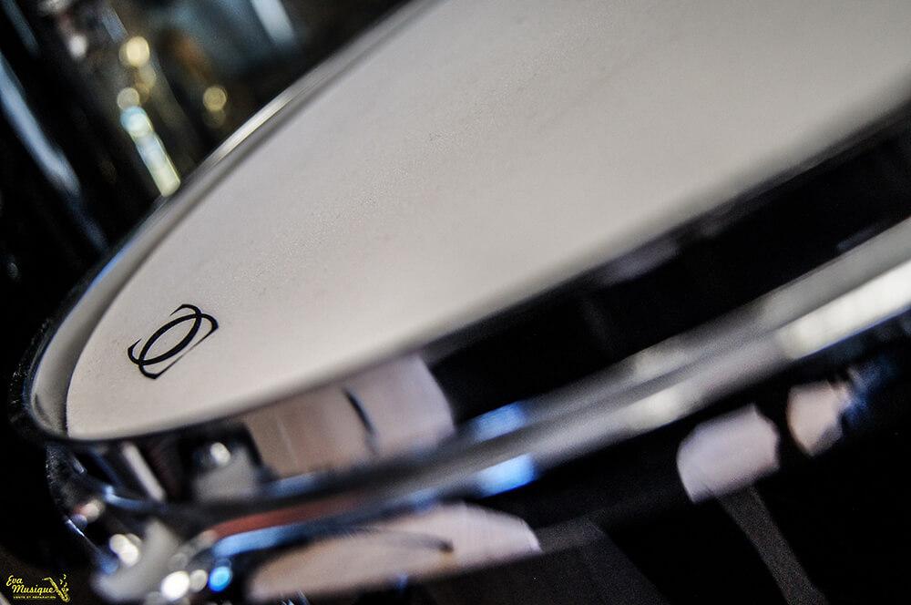 Achat instrument de musique Annonay de type batterie