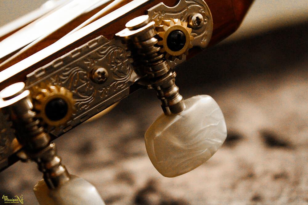 Achat instrument de musique Givors