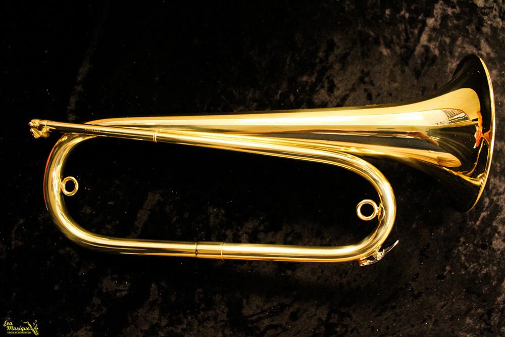 Achat instrument à vent Romans-sur-Isère
