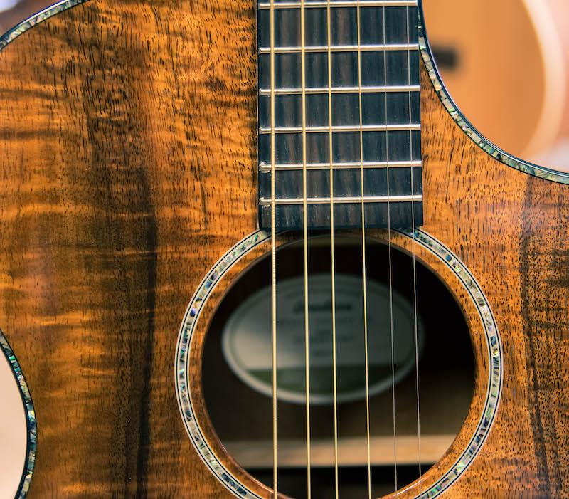 guitares-folk