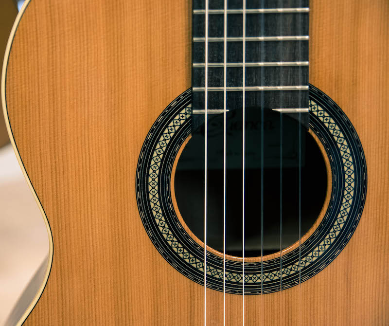 guitares-classiques