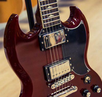 guitares-electriques