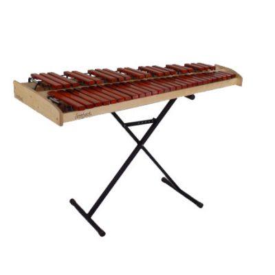 xylophone-location
