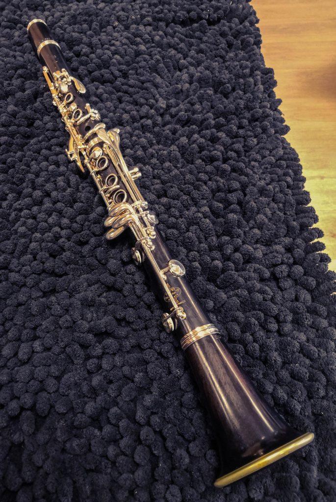 clarinette-buffet-crampon