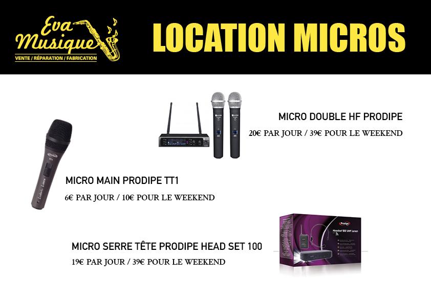 loc-micro