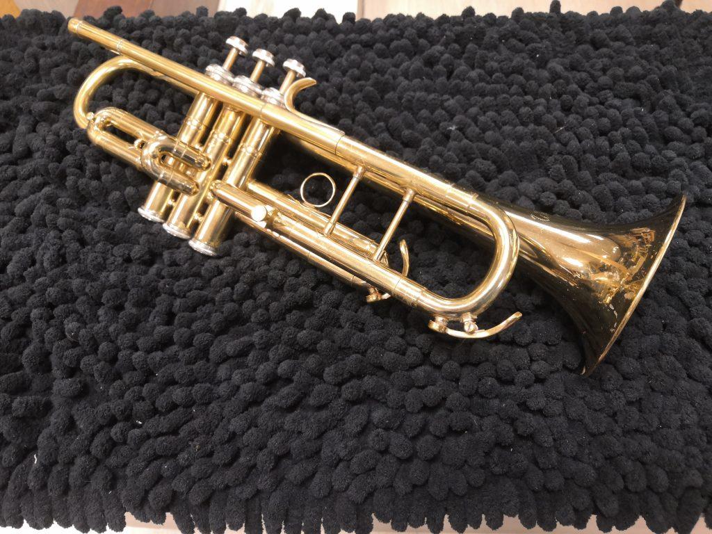 trompette-location-royal-artist