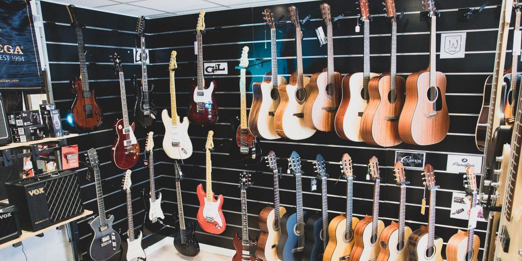 rayon-guitare